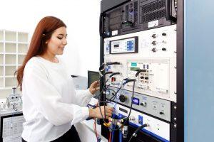 La importancia de un acelerómetro (bien calibrado) para el mantenimiento preventivo